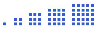 squarenumbers