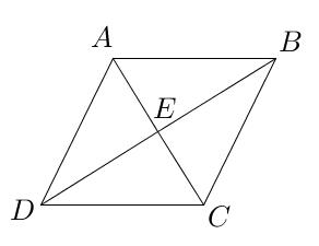parallelogram 2