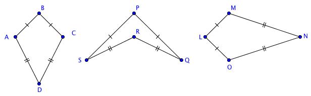 kite reflection theorem 2