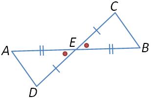 triangle congruence2