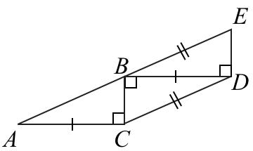 triangle congruence 2